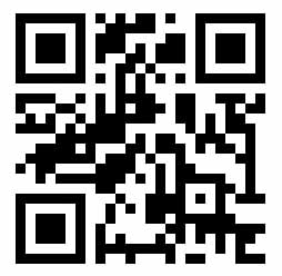 QR Codes and sms texting discounts