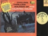 chillingthrilling-sounds-of-the-haunted-house-cover01