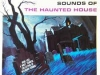 chillingthrilling-sounds-of-the-haunted-house-old-cover