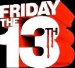 friday-the-13th-logo