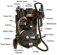 ghostbusters_backpack