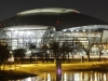 cowboys-stadium