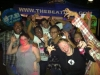 979 the beat Haunted House Tour