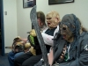 zombies_sent_princaplas_office