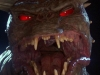 zuul-gatekeeper-keymaster-ghostbusters