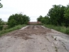 haunted_screaming_bridge_arlington_texas