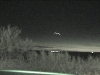 marfa_lights_texas